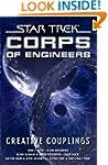 Star Trek: Corps of Engineers: Creati...
