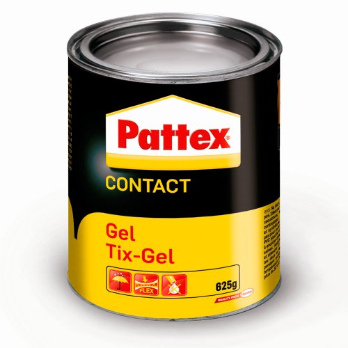 pattex-colle-contact-gel-boite-625-g
