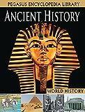 Ancient History: 1 (World History)