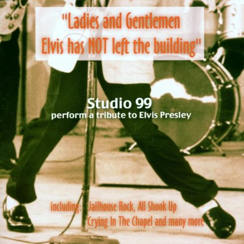 Elvis-Presley-Tribute
