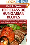 Top 30 Proven and Tested HUNGARIAN Re...