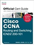 Cisco CCNA Routing and Switching ICND...