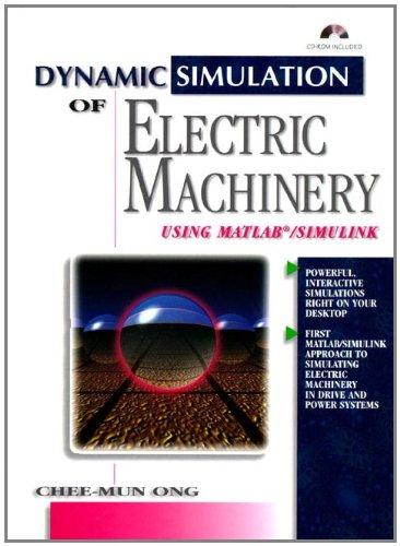 Simulink: Dynamic System Simulation for MATLAB (Using Simulink, Version 4)