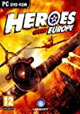 Heroes Over Europe - PC