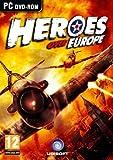 Heroes Over