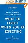 What to Expect When You're Expecting...