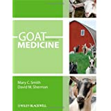 Goat Medicine, 2nd Edition