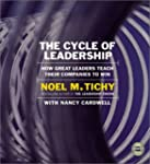 The Cycle Of Leadership