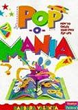 Pop-o-mania