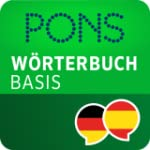 PONS W�rterbuch Spanisch - Deutsch BASIS