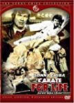 Karate For Life (The Sonny Chiba Coll...