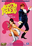 Austin Powers: International Man of M...