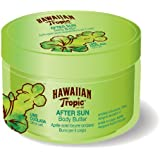 Hawaiian Tropic by Hawaiian Tropic Lime Coolada Body Butter 200ml
