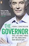 img - for The Governor by Lonergan, John (2011) Paperback book / textbook / text book
