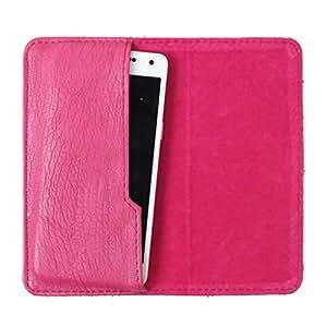DooDa PU Leather Case Cover For Acer Liquid Jade