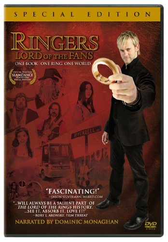 ringers-lord-of-the-fans