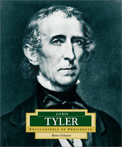a biography of zachary taylor the twelfth president of the united states