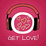 Get Love! Learn to love yourself by Hypnosis | Kim Fleckenstein