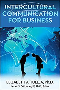 Intercultural Communication For Business