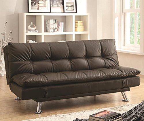 Teenage Furniture For Bedroom