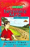 The Invisible Man (Rev) (Einstein Anderson, Science Detective) (0688144470) by Simon, Seymour