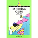 85. Los superhéroes no lloran (El Duende Verde / the Green Goblin)
