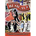Hollywood Musicals Collection, The [DVD] [2004]