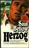 Herzog (0380008696) by Bellow, Saul