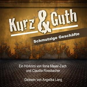 Kurz & Guth Hörbuch