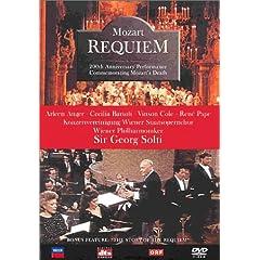 Mozart : réquiem (1791) 516R538SCEL._AA240_