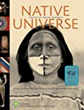 img - for Native Universe: Voices of Indian America book / textbook / text book