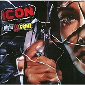 Night Of The Crime