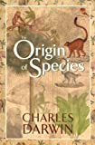 Image of The Origin of Species: By Means of Natural Selection or the Preservation of Favoured Races in the Struggle for Life
