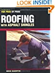 For Pros by Pros Roofing W/ASP