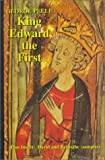 The Chronicle of King Edward The First Surnamed Longshanks with The Life of Lluellen Rebel in Wales, with insert David and Bethsabe (Samples)