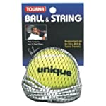 Unique Ball And String Replacement Fo...