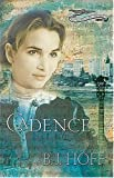 Cadence (The American Anthem Series #2)