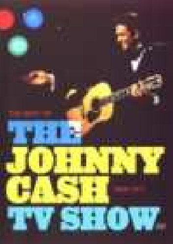 cash-johnny-the-best-of-the-johnny-cash-tv-show-1969-1971-alemania-dvd