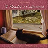 A Readers Collection 2007 Calendar