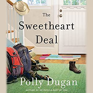 The Sweetheart Deal Audiobook