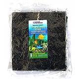 Ocean Nutrition Green Marine Seaweed Select Bulk