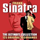 The Ultimate Collection - 5CD
