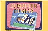 img - for Computer Comics book / textbook / text book