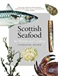 Scottish Seafood