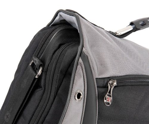 SwissGear Saturn Notebooktasche