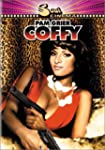 Coffy (Widescreen)