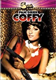Coffy (Widescreen) [Import]