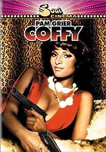 Coffy (Widescreen)