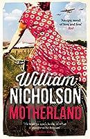 Motherland (English Edition)