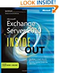 Microsoft Exchange Server 2010 Inside...
